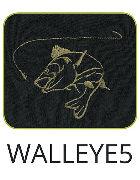 WALLEYE5
